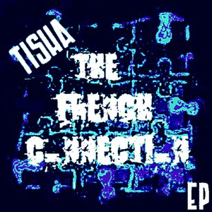Image for 'The French Connection EP'