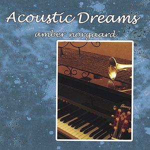 Imagem de 'Acoustic Dreams'
