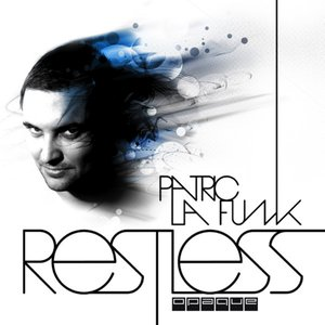Image for 'Restless (Norman Zube A Mix)'