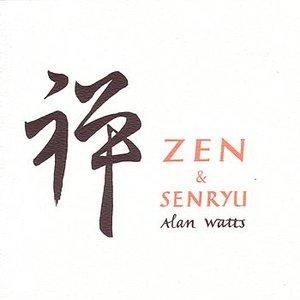 Image for 'Zen & Senryu'