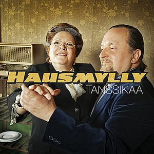 Image for 'Tanssikaa'