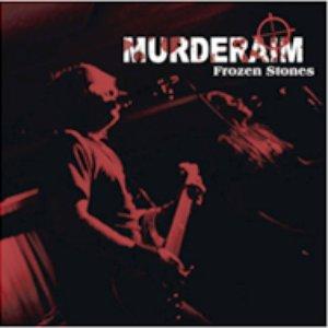 Image for 'Murderaim'