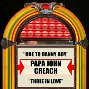 Imagem de 'Ode To Danny Boy / Three In Love'