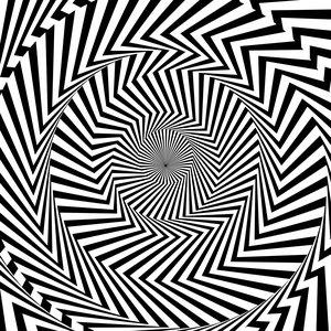 Imagem de 'Oban (Todd Terje Remix)'