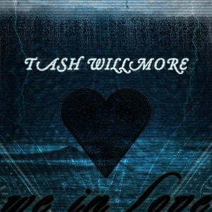 Bild für 'We in Love'
