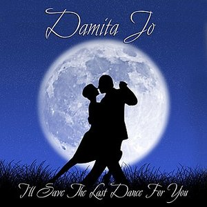 Image for 'I'll Save The Last Dance For You'