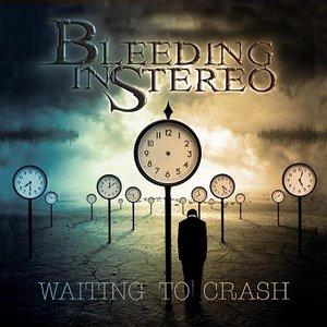 Imagem de 'Waiting to Crash'