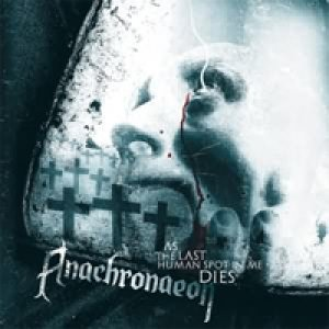 Image for 'Anachronaeon (Where people live in dreams)'