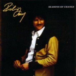 Image for 'Seasons of Change'