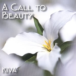 Image for 'A Call to Beauty'