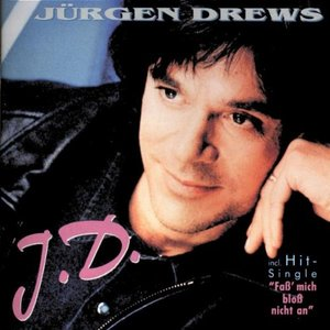 Image for 'J. D.'