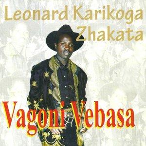 Image for 'Vagoni vebasa'