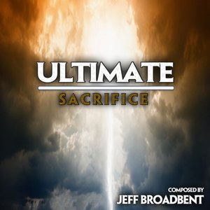 Image for 'Ultimate Sacrifice'