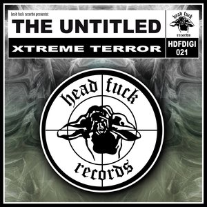 Image for 'Xtreme Terror'