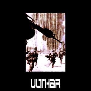 Immagine per 'Ulthar'