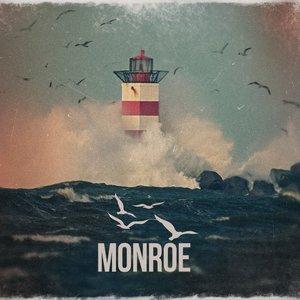 Image for 'Monroe'