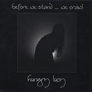 Image pour 'Before We Stand ... We Crawl'