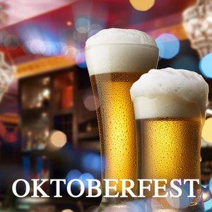 Image for 'Octoberfest'
