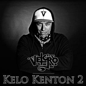Image for 'Kelo Kenton 2'