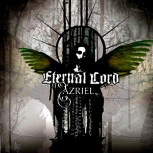 Image for 'Azriel/ Eternal Lord Split Album'