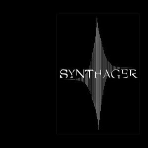 Image for 'Synthager'