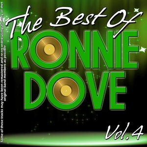 Bild för 'The Best Of Ronnie Dove Volume 4'