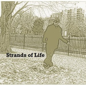 Image for 'Strands of Life'