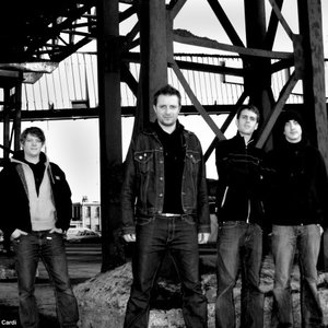Bild für 'Guns Of Brixton'