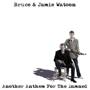 Imagem de 'Another Anthem For The Damned'