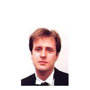 Image for 'Victor Liadov'