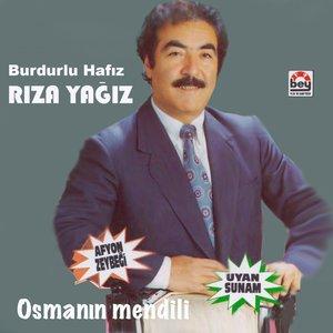 Image for 'Osmanın Mendili'