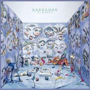 Bild für 'Karkador'