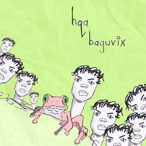 Image for 'baguvix'