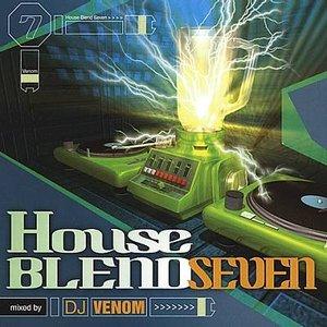 Image for 'House Blend Seven'