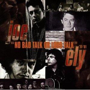 Imagem de 'No Bad Talk Or Loud Talk'