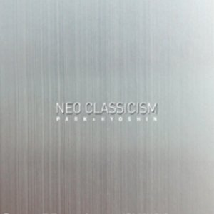 Image for 'Neo Classicism'
