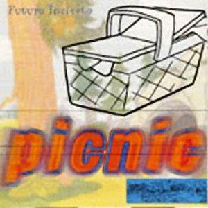 Immagine per 'Picnic'