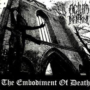 Immagine per 'The Embodiment Of Death'