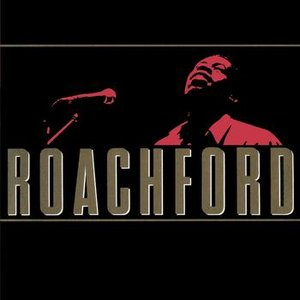 Image for 'Roachford'