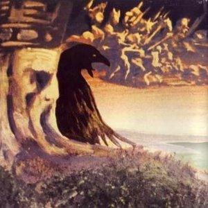Image for 'Les Chroniques de Naerg'