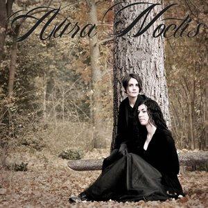 Image for 'Aura Noctis'