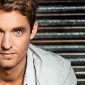 Image for 'Brett Young'