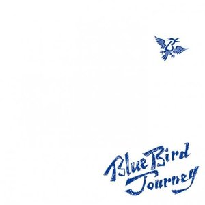 Image for 'Blue Bird Journey'