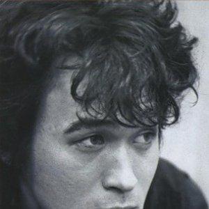 Image for 'Виктор Цой И Гр. Кино'