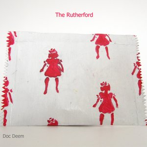 Image for 'The Rutherford'