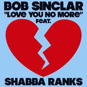 Immagine per 'Bob Sinclair ft. Shabba Ranks'