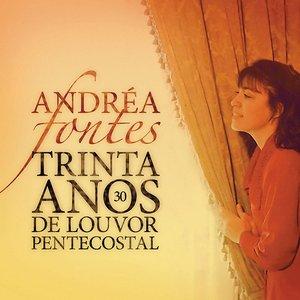 Image for 'Força do amor'