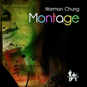 Image for 'Montage EP'