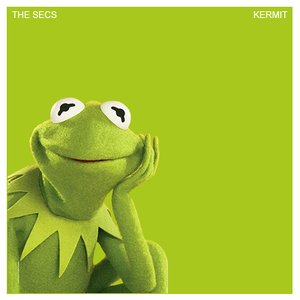 Image for 'Kermit'