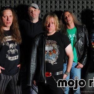 Image for 'Mojo Rib'